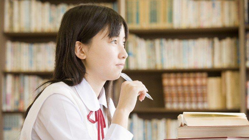 黃國珍:《青春微素養》是最真實的教室