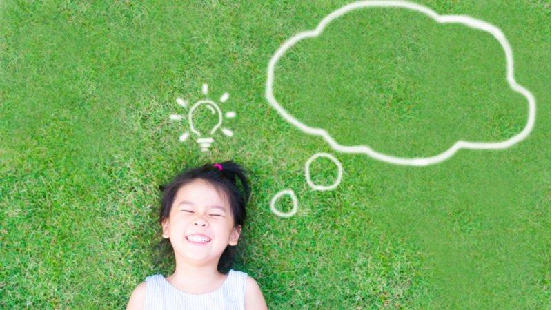 企管名師的華麗彎腰:把孩子當CEO,教出超越兩難新世代