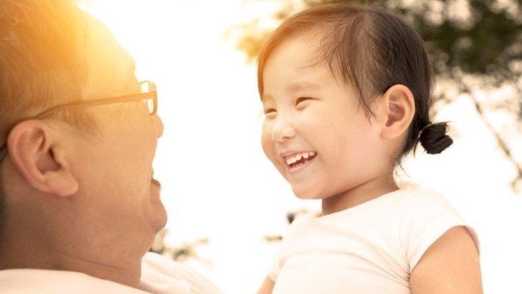 遠距家庭的教養新挑戰