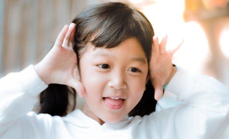 當孩子遇見愛炫耀的朋友,或孩子過度炫耀,怎麼辦?