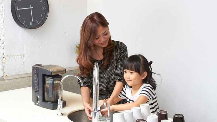 如何幫助孩子養成好習慣