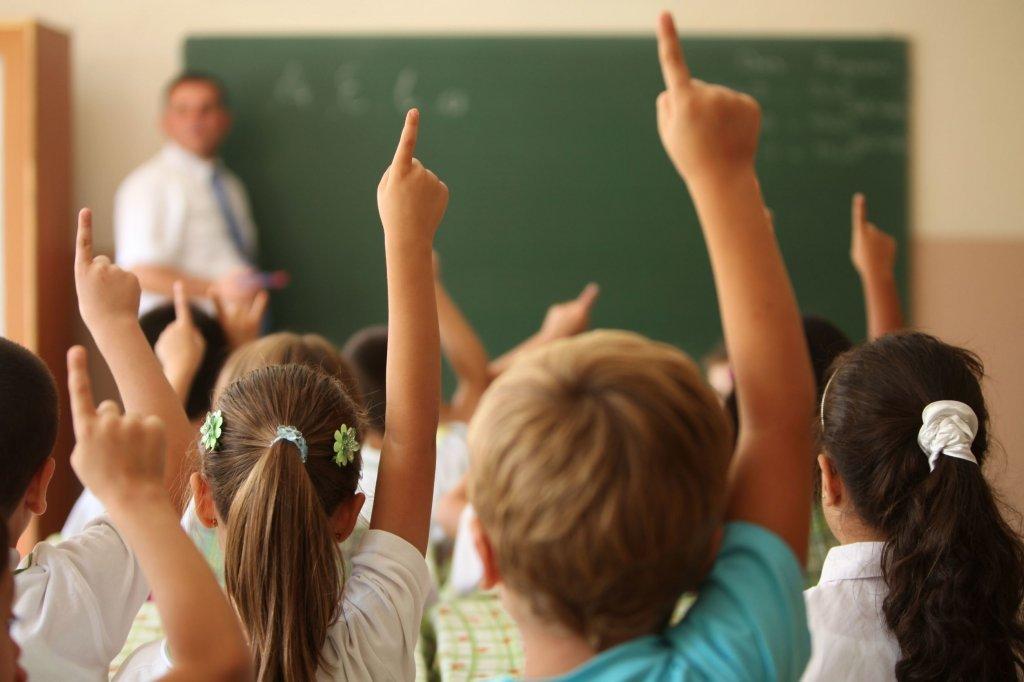 想培養未來人才,先培養未來老師!創新師資培育課程正式開課!