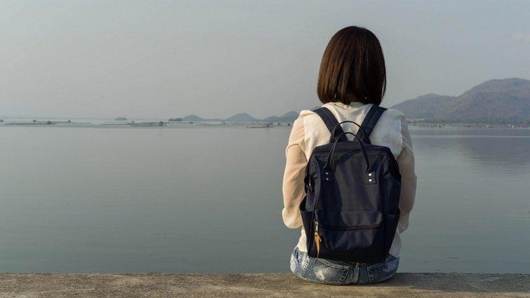 考上台大的女孩:我放棄我的人生夢想,只為了不想讓父母傷心