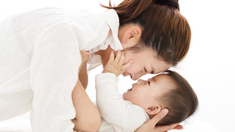 關於母親  10大動人文章