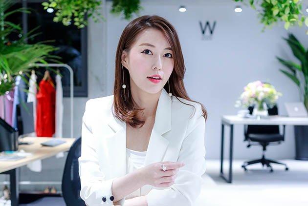 東京著衣、Wstyle創辦人周品均:不再討好所有人