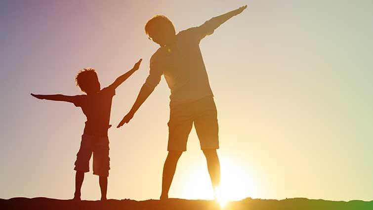 王浩威:誰能預測孩子的未來?