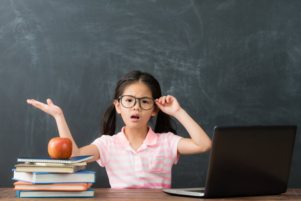 小學經典題型「雞兔同籠」!若還不會設未知數可以怎麼解?