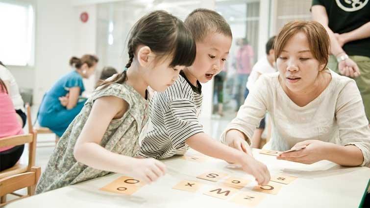 提升數學力的7款桌遊