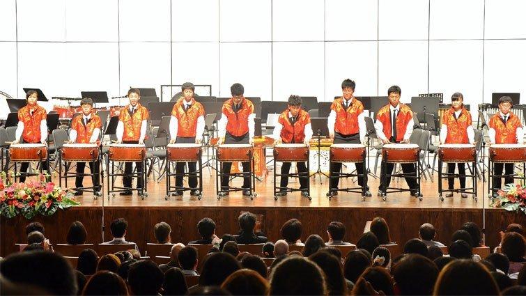 高雄市道明中學國中部:老牌升學名校啟動翻轉教育