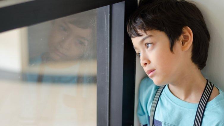 讓壞事發生,在挫折中成長,孩子成長中必須經歷過的挫折清單