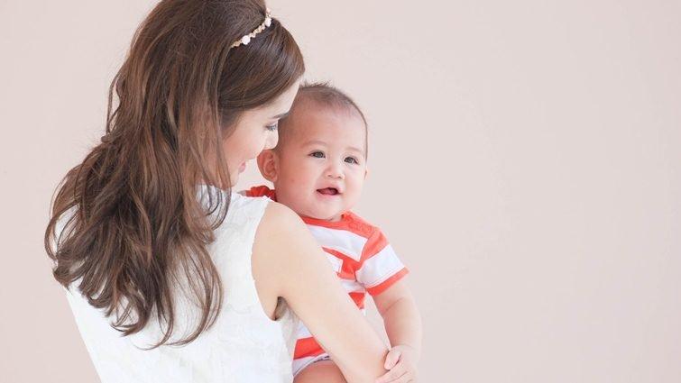 8句話,直接讓職業媽媽狂翻白眼