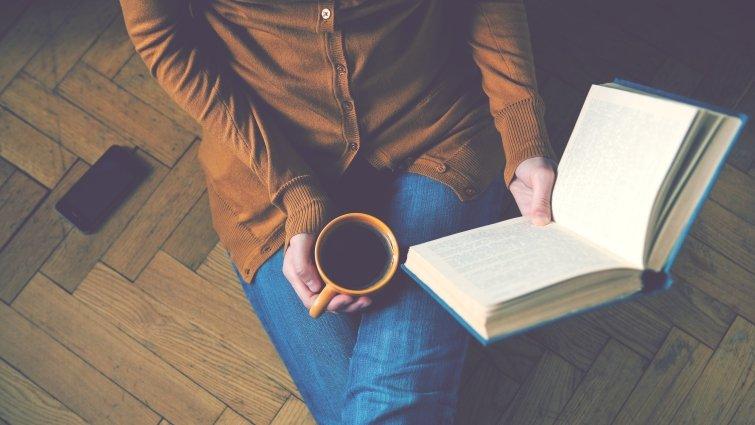 閱讀上要如何達成真正的理解?從《星際爭霸戰》看閱讀素養