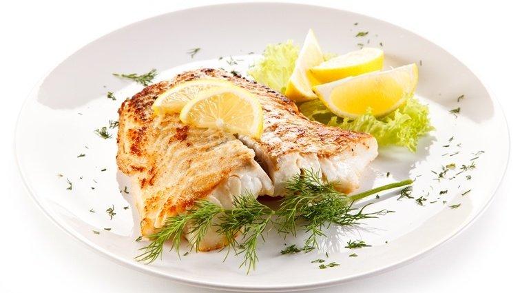 扭轉注意力不足過動症 醫:多吃點魚吧!