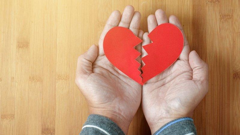 內心匱乏的父母,給不出僅剩的愛