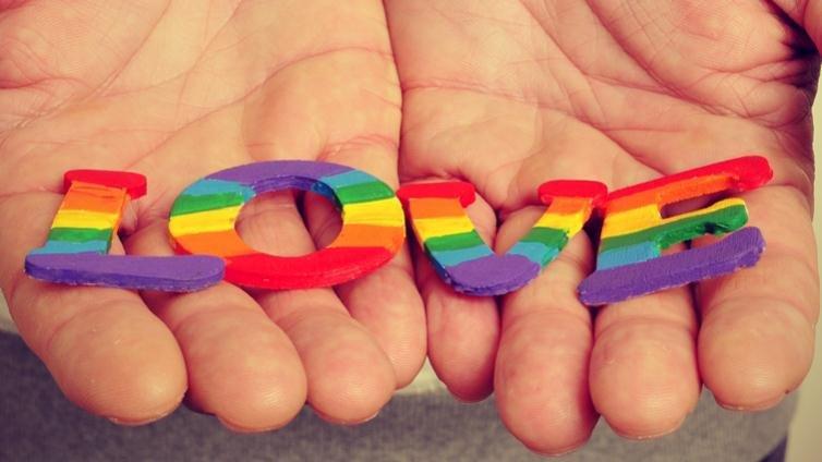 司法院大法官748號解釋:民法不許同性結婚,違憲