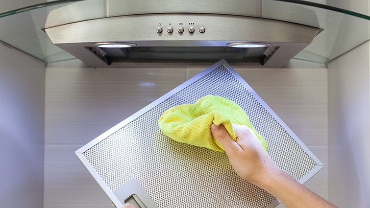 清潔法寶!廚房小家電養身術