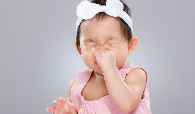 想要提高免疫力,必須少用冷暖氣嗎?