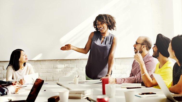 誰幫老師打分數─當學生成為尊貴的顧客,老師們該如何應對?