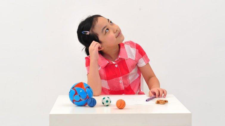 別幫孩子做作業 那會使他們心靈脆弱