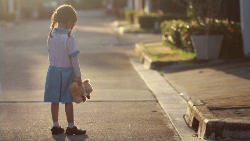 【投書】兒童安全是所有人的事:為什麼我們需要一個國家級機構來面對兒童性侵?