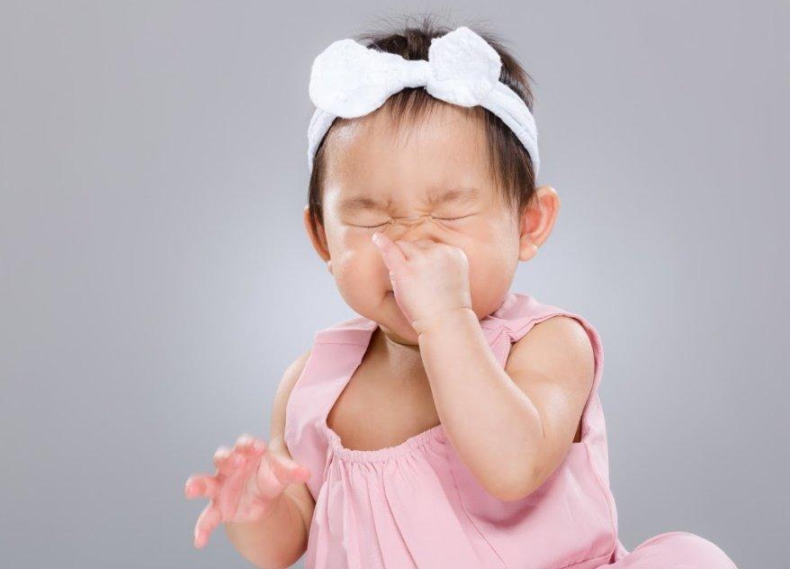 小兒用藥安全-小兒用藥的一些基本觀念