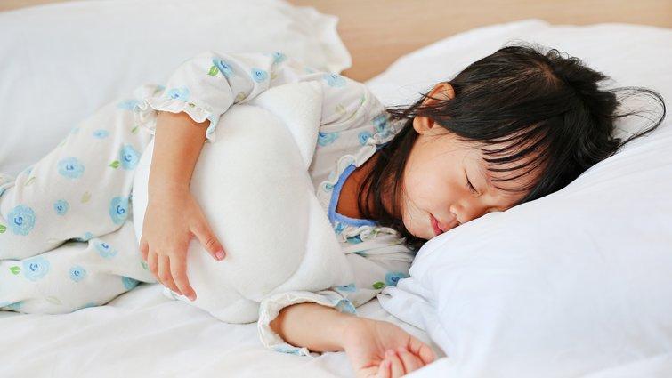 黃瑽寧:照顧腸胃炎的新觀念