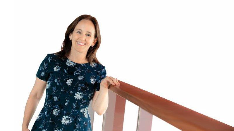 專家觀點《父母的語言》作者 丹娜.蘇斯金: 3T原則+1T提醒 創造豐富語言環境