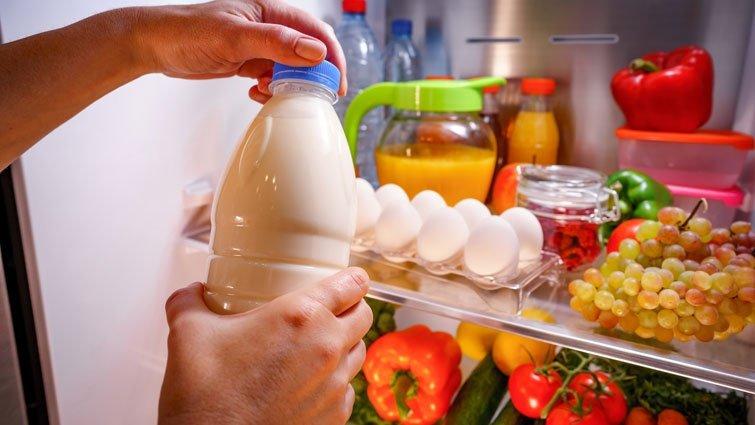年菜採買及冰箱收納實用密笈
