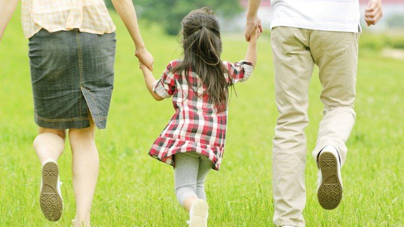 生涯不確定的年代,大人能保證孩子什麼樣的未來?