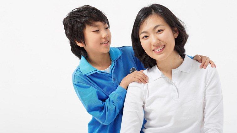 哪個階段媽媽最崩潰?美國研究:和青少年互動比照顧嬰兒還累