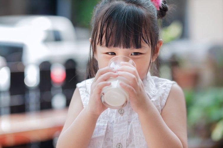 兒童營養補充品怎麼選?先搞懂「要補什麼」