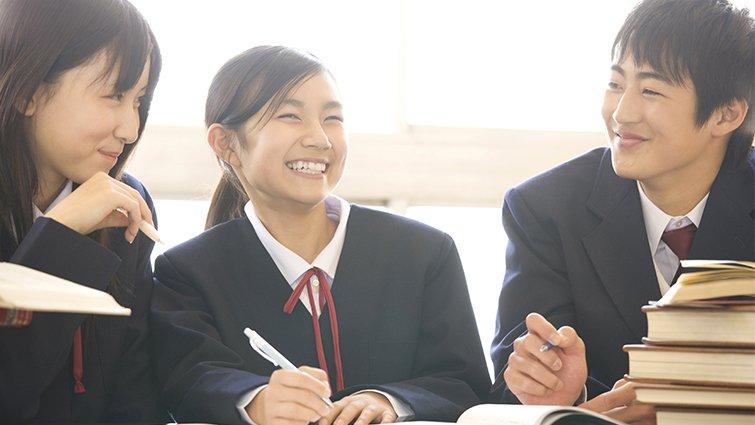 林怡辰老師推薦小學高年級書單:讓閱讀成為陪伴一生的禮物