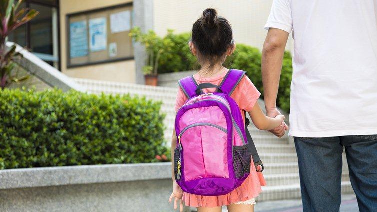 讀實驗中小學,如何考高中、大學?實驗學校升學銜接的7個常見問題