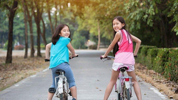 黃瑽寧:別管才藝了,小一孩子每天運動3.5小時了嗎?