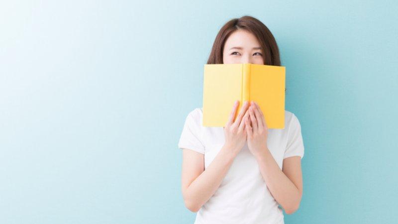 「大家i閱讀」一起走進讀立書店,一起遇見好書