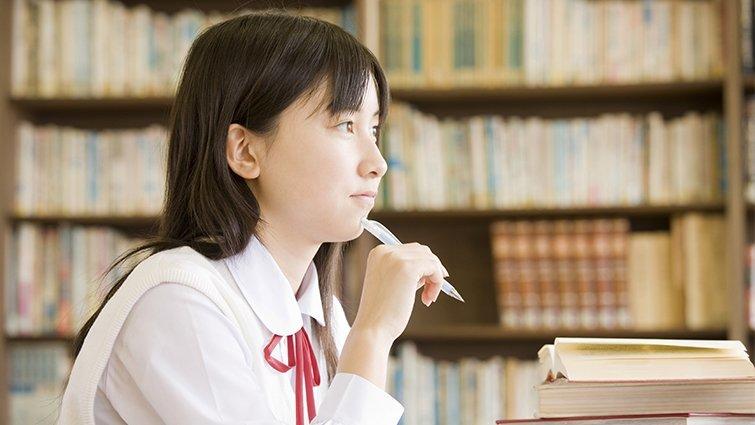 理解青少年,學習相伴助成長