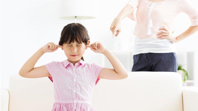 【請問教養專家】大人想追星,但女兒說「你去了,以後也不能管我追星」,該如何溝通?
