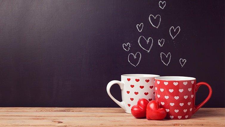 男女大不同:了解兩性溝通技巧──五種愛的語言