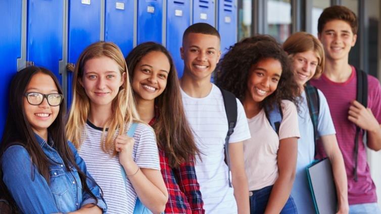 美國掀起成績單革命 讓招生官2分鐘內看到孩子的全貌