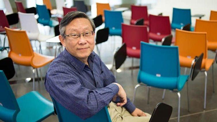 清大校長賀陳弘:跑太快反而可能跌倒,漸進改革才行穩致遠
