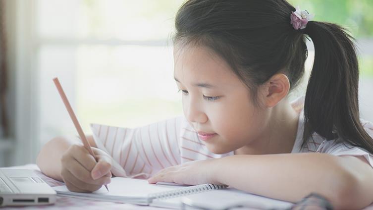 如何當孩子的伯樂,發掘並培養他們的天賦?