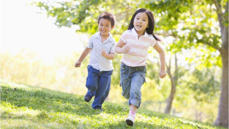世界衛生組織調查:台灣85%青少年活動量不足,高於全球平均