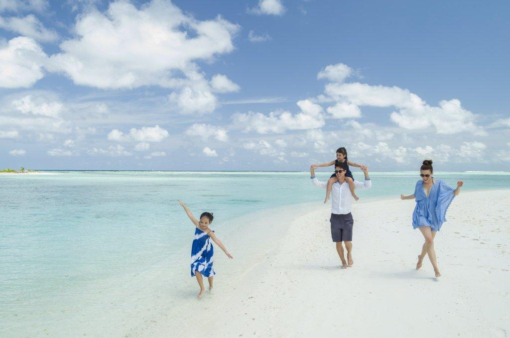 在最放鬆的假期中,孩子邊玩邊學收穫更多
