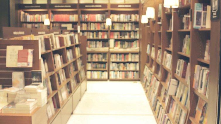 尋人啟事!王淑芬:謝謝那一位書店店員,讓《我是白痴》這本書有了超展開
