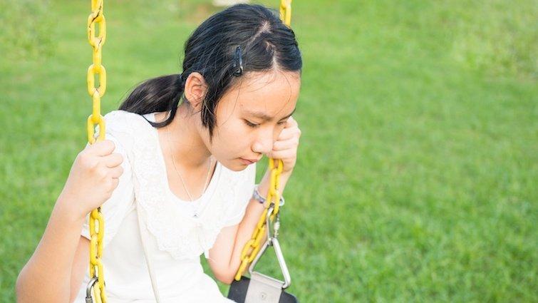 7妙招,跟青春期的孩子好好談心