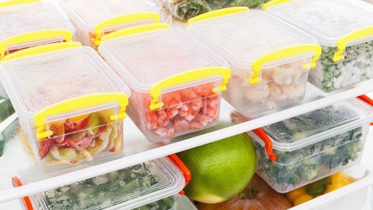 冰箱剩菜+創意調味,梅村月的5道簡單易日式便當菜