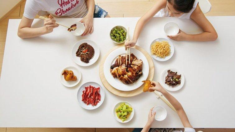 破解肉品謠言:牛肉泛綠光能吃嗎?冷凍肉不新鮮?