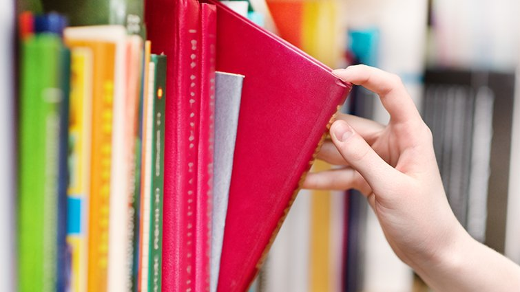 64梯次「好書大家讀」入選書單出爐,《親子天下》入選好書17本!
