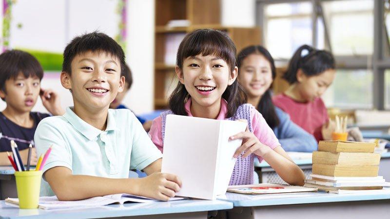 珊卓老師:獎勵如果規律或可預期,孩子不會維持努力