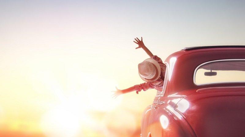 蔡淇華的筆記圓夢術:善用「未完成目標」,逐步築夢